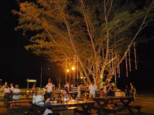 Nexus Resort & Spa Karambunai Kota Kinabalu - Facilities