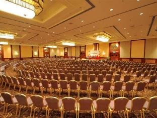 Nexus Resort & Spa Karambunai Kota Kinabalu - Meeting Room