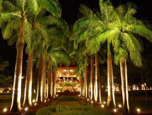 Nexus Resort & Spa Karambunai Kota Kinabalu - Exterior