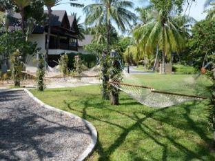 Nexus Resort & Spa Karambunai Kota Kinabalu - Guest Room