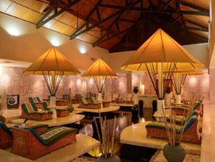 Nexus Resort & Spa Karambunai Kota Kinabalu - Borneo Spa