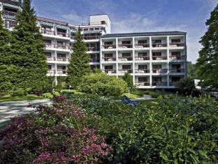 /hotel-lover-sopron/hotel/sopron-hu.html?asq=vrkGgIUsL%2bbahMd1T3QaFc8vtOD6pz9C2Mlrix6aGww%3d