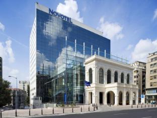 /novotel-bucharest-city-centre-hotel/hotel/bucharest-ro.html?asq=jGXBHFvRg5Z51Emf%2fbXG4w%3d%3d