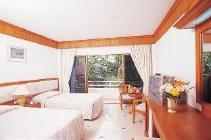 Standard szoba, csak szoba