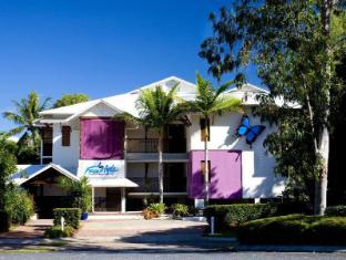 /freestyle-resort-port-douglas/hotel/port-douglas-au.html?asq=rCpB3CIbbud4kAf7%2fWcgD4yiwpEjAMjiV4kUuFqeQuqx1GF3I%2fj7aCYymFXaAsLu