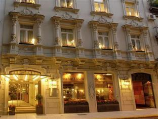 /ko-kr/bel-air-hotel/hotel/buenos-aires-ar.html?asq=jGXBHFvRg5Z51Emf%2fbXG4w%3d%3d