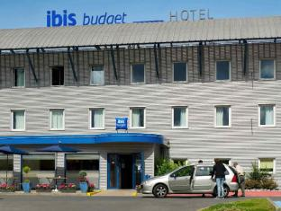 /nl-nl/ibis-budget-charleroi-airport/hotel/charleroi-be.html?asq=jGXBHFvRg5Z51Emf%2fbXG4w%3d%3d