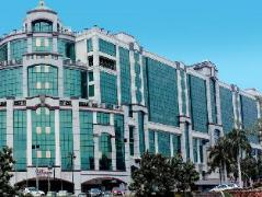 The Rizqun International Hotel - Cheap Hotel in Brunei Darussalam