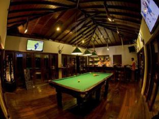 The Deer Park Hotel Sigiriya - Sports and Activities