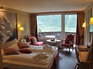 /hotel-spinne/hotel/grindelwald-ch.html?asq=jGXBHFvRg5Z51Emf%2fbXG4w%3d%3d