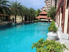 Ailaike Hotel Sanya  | Hotel in Sanya