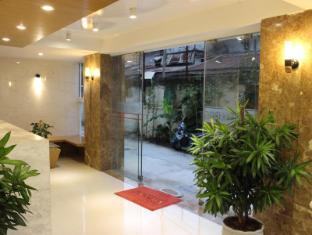 Oasis Nha Trang Hotel