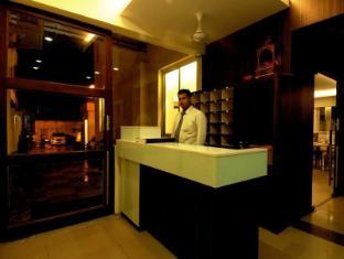 Hotel Premiere Villa