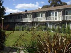 Summer East Serviced Apartments | Australia Hotels Orange