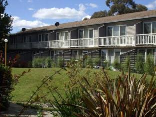 /summer-east-serviced-apartments/hotel/orange-au.html?asq=jGXBHFvRg5Z51Emf%2fbXG4w%3d%3d
