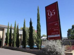 /no-95-accommodation/hotel/dubbo-au.html?asq=jGXBHFvRg5Z51Emf%2fbXG4w%3d%3d