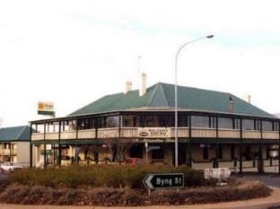 /town-square-motel/hotel/orange-au.html?asq=jGXBHFvRg5Z51Emf%2fbXG4w%3d%3d