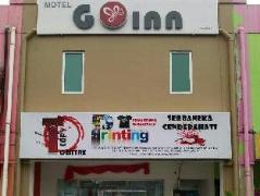 Malaysia Hotels | Go Inn