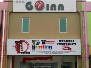 Go Inn