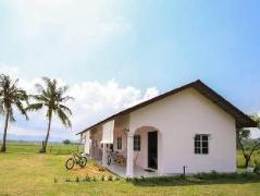 D Bendang Studio | Malaysia Hotel Discount Rates