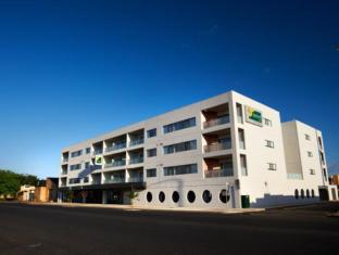 /quest-dubbo-apartments/hotel/dubbo-au.html?asq=jGXBHFvRg5Z51Emf%2fbXG4w%3d%3d