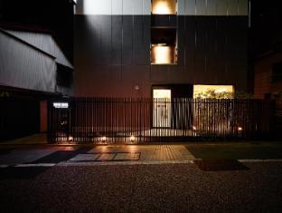 Super Hotel Shinagawa Shinbanba