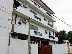 Tsuyoshi Residencies Sri Lanka