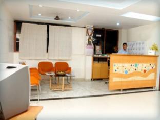 Hotel Rahi Inn