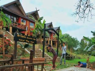 /mr-charles-river-view-lodge/hotel/hsipaw-mm.html?asq=jGXBHFvRg5Z51Emf%2fbXG4w%3d%3d