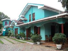Ruwanthy Holiday Resort | Sri Lanka Budget Hotels