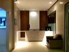 Philippines Hotels | Verazza Hotel