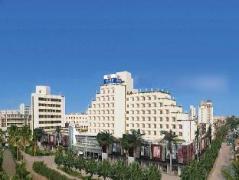 Hai Kou Hotel | Hotel in Haikou