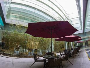 Hotel Kapok Wangfujing Beijing - Restaurant