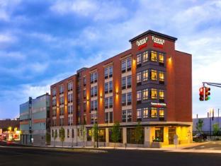 /fairfield-inn-suites-by-marriott-boston-cambridge/hotel/cambridge-ma-us.html?asq=jGXBHFvRg5Z51Emf%2fbXG4w%3d%3d