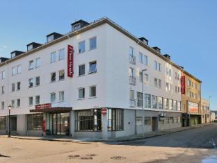 Thon Alesund Hotel