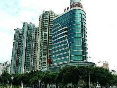 Maihao International Hotel   Hotel in Zhuhai