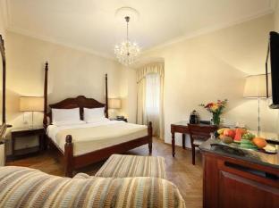 Savic Hotel Prague - Guest Room