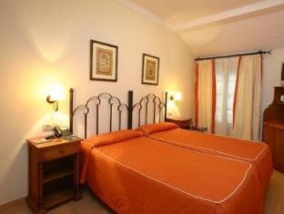 /nl-nl/hotel-tribuna/hotel/malaga-es.html?asq=vrkGgIUsL%2bbahMd1T3QaFc8vtOD6pz9C2Mlrix6aGww%3d