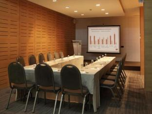 Barcelona Catedral Hotel Barcelona - Meeting Room