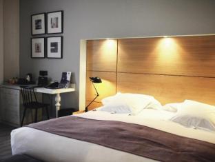 Barcelona Catedral Hotel Barcelona - Guest Room