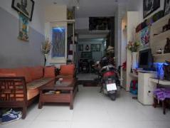Chez Pham Homestay | Cheap Hotels in Vietnam
