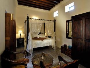 Orient Guest House Dubai - Gastenkamer