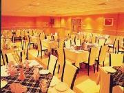 Richmond Hotel Apartments Restaurant