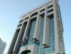 UAE Hotel Discounts | York International Hotel