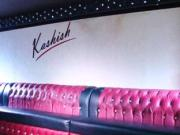Kashish Restaurant & Nightclub