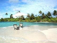Pearl Beach View Guest House   Maldives Islands Maldives