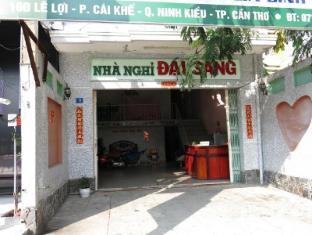 Dai Sang Guest House