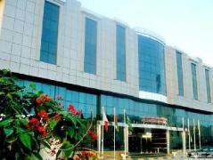 Al Bustan Hotel | Cheap Hotels in Dubai