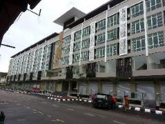 Qaseh Aryaana Suite | Malaysia Hotel Discount Rates
