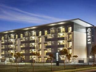 Quest Melbourne Airport Apartments